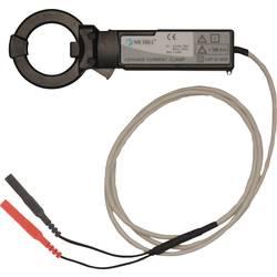 Klešťový proudový adaptér Metrel A 1579, 40 mm, bez certifikátu