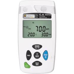 Měřič oxidu uhličitého (CO2) Chauvin Arnoux CA1510W, 0 - 5000 ppm
