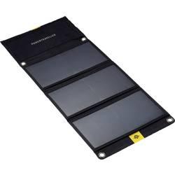 Solární nabíječka Power Traveller FALCON 21 PTL-FLS021, 5 V, 20 V