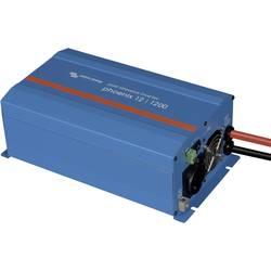 Měnič napětí Victron Energy Phoenix 12/1200, 1200 W, 12 V/DC/230 V/AC, 1200 W