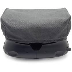 Potah VR COVER UHC-B, černá