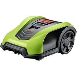 Robotická sekačka Cover Bosch Home and Garden F016800557 Vhodný pro: Bosch Indego