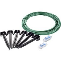 Sada pro opravu ohraničovacího kabelu Bosch Home and Garden F016800553