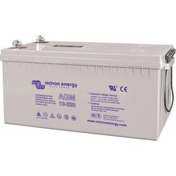 Solární akumulátor Victron Energy Blue Power BAT412201104, 12 V, 220 Ah