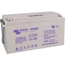 Solární akumulátor Victron Energy Blue Power BAT412151104, 12 V, 165 Ah