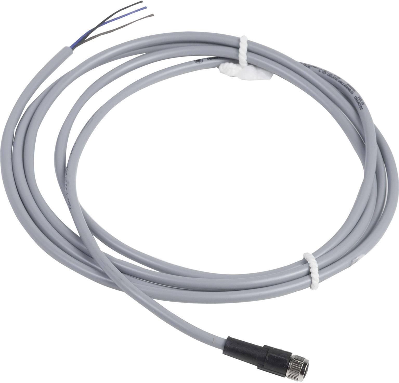 Připojovací kabel Schneider Electric XZCPV0941L2