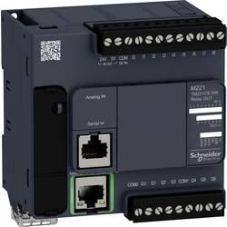 PLC rozširujúci modul Schneider Electric TM221CE16R TM221CE16R