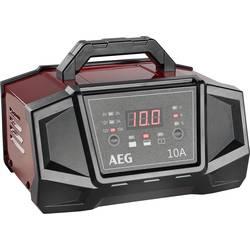 Nabíječka AEG 158008, 2 A, 10 A