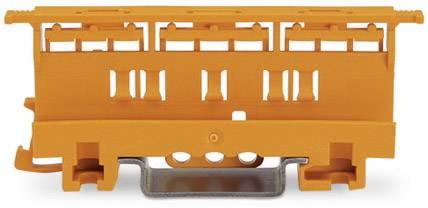 Upevňovací adaptér WAGO 221-510, 1 ks