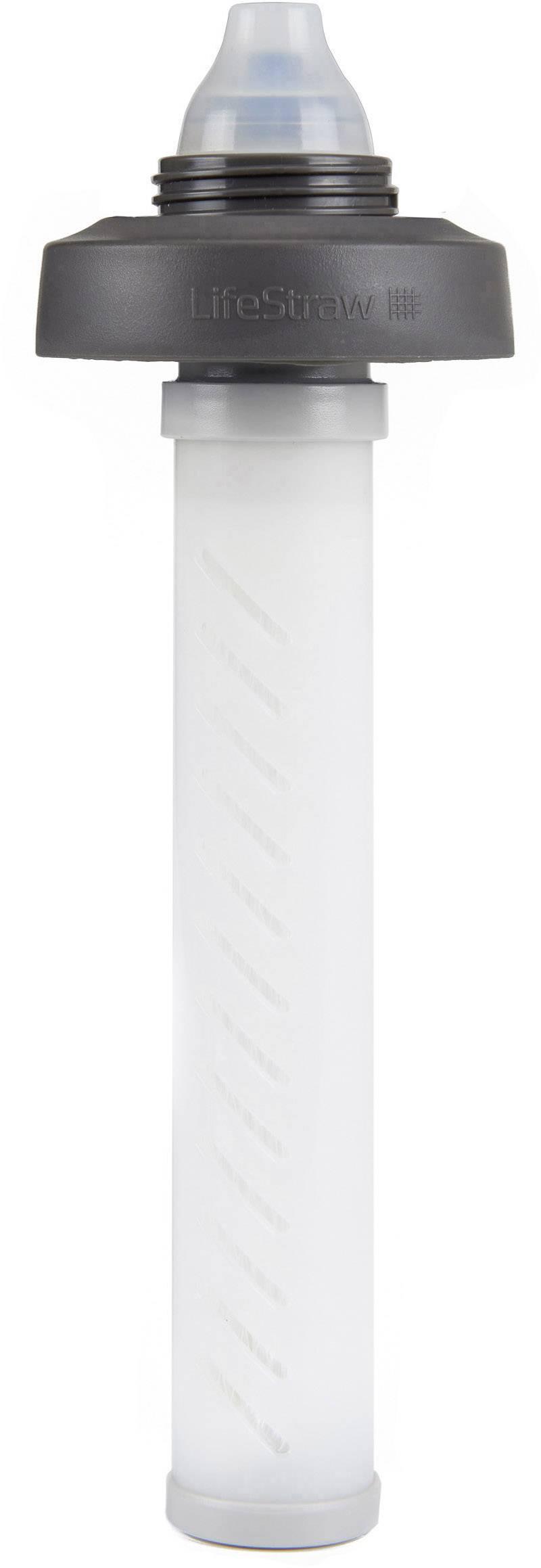 LifeStraw vodní filtr plast 006-6002130 Universal