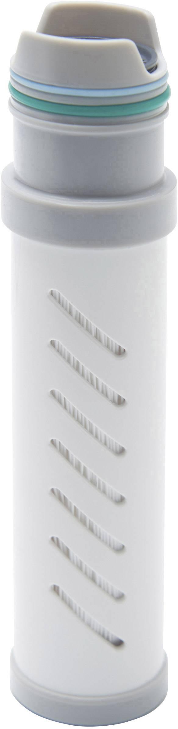 LifeStraw vodní filtr plast 006-6002132