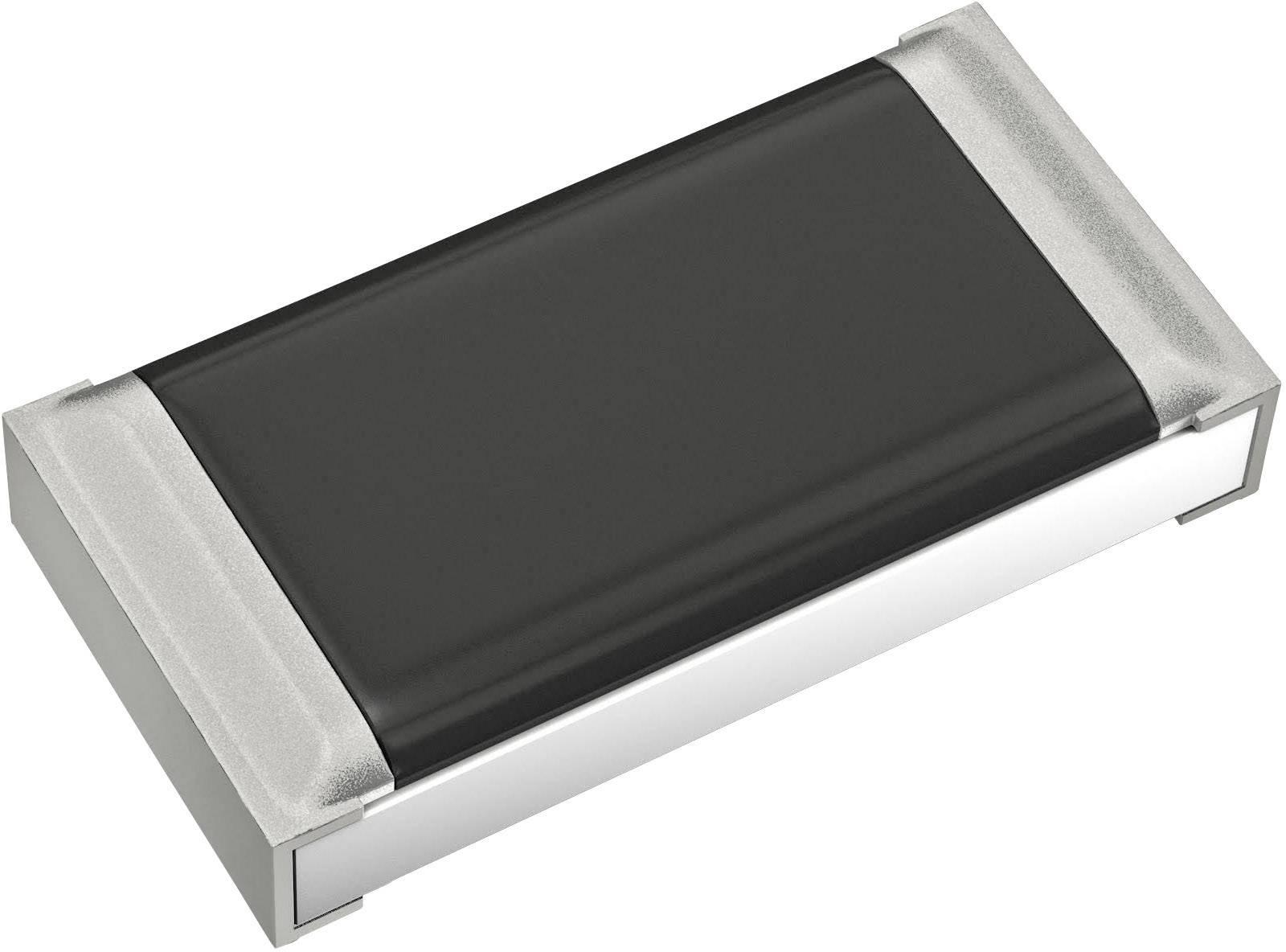 SMD silnovrstvý rezistor Panasonic ERJ6GEYJ104V, 100000 Ohm, 0805, 0.125 W, 5 %, 5000 ks