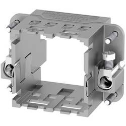 RockStar® Modu Plug Weidmüller HDC MHE 20 FC, 1 ks