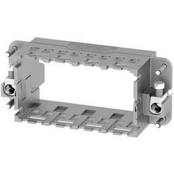 RockStar® Modu Plug, datový modul Weidmüller HDC MBUS 2 FC, 1 ks