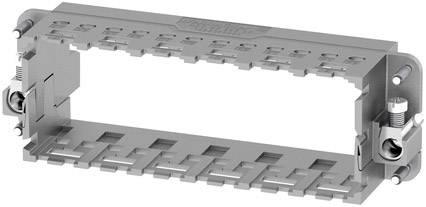 RockStar® Modu Plug Weidmüller HDC MHP 100 FC, 1 ks