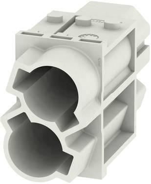 RockStar® Modu Plug Weidmüller HDC MHX 3 MC, 1 ks