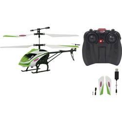 RC model vrtulníku pro začátečníky Jamara Helox, RtF