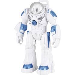 Robotická hračka Jamara Robot Spaceman mini, 410055