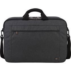 """Brašna na notebooky case LOGIC® Era Attaché 3203694 s max.velikostí: 35,6 cm (14"""") , černá"""