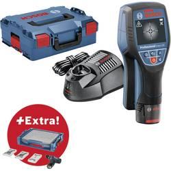 Detektor Bosch Professional D-Tect 120 + Mobility-Set 06159940L7