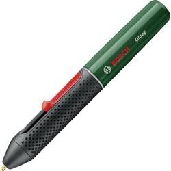 Aku tavné lepicí pero Bosch Home and Garden Gluey (Evergreen) 06032A2100