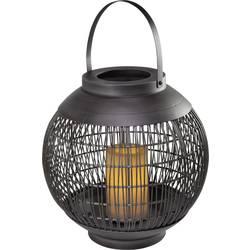 LED LED dekorační světlo Polarlite Rattan 300 PL-8372790, 0.06 W