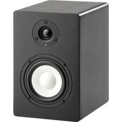 "Aktivní reproduktory (monitory) 12.7 cm (5 "") Tie Studio TPMH-5A 90 W 1 ks"
