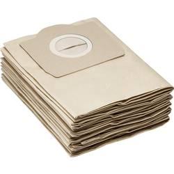 Papírový filtr sada 5 ks Kärcher 6.959-130.0