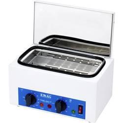 Horkovzdušný sterilizátor Emag Steri 15 60078