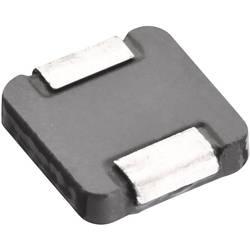 Akumulační tlumivka SMD Würth Elektronik WE-LHMI SMD 74437336047, 4.7 µH, 3.9 A, 20 %, 5030, 1 ks