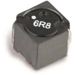 Akumulační tlumivka SMD Würth Elektronik WE-SL1 SMD 74408943150, 15 µH, 1.40 A, 20 %, 4838 , 1 ks