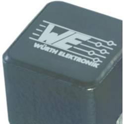 Cívka SMD Würth Elektronik WE-HCC SMD 7443330820, 8.2 µH, 11.5 A, 20 %, 1090, 1 ks