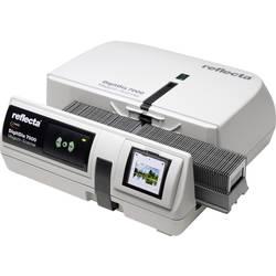 Skener diapozitivů automatický provoz, Reflecta DigitDia 7000, N/A