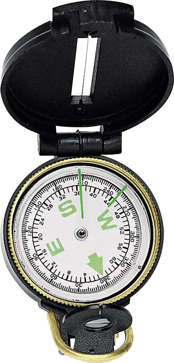 Kompas Herbertz Scout 701300