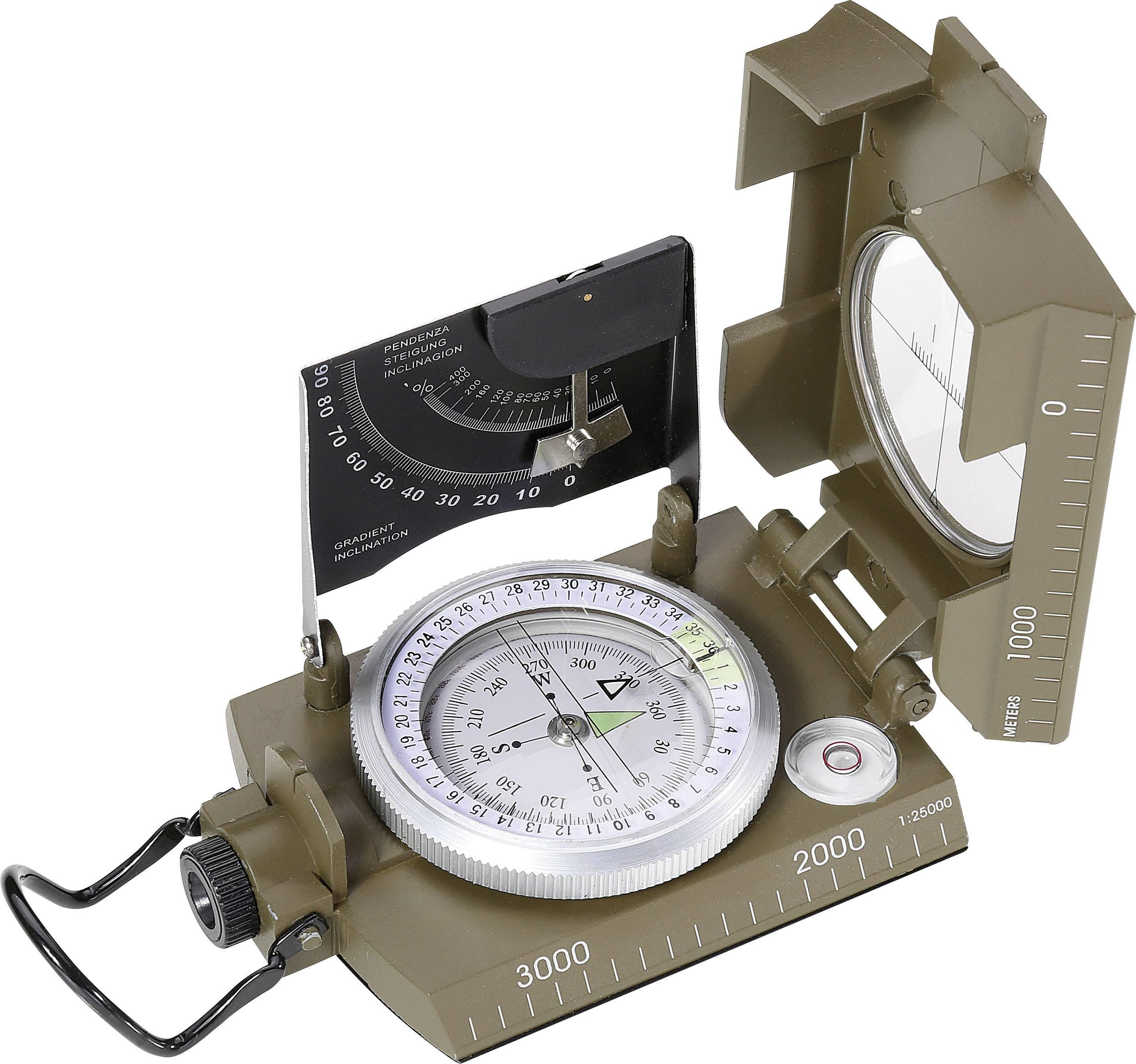 Kompas Herbertz 700500