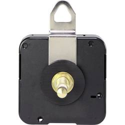 Quartz hodinový strojek Basetech BTQU268, BT-1678764, Směr otáčení=doprava,26.8 mm