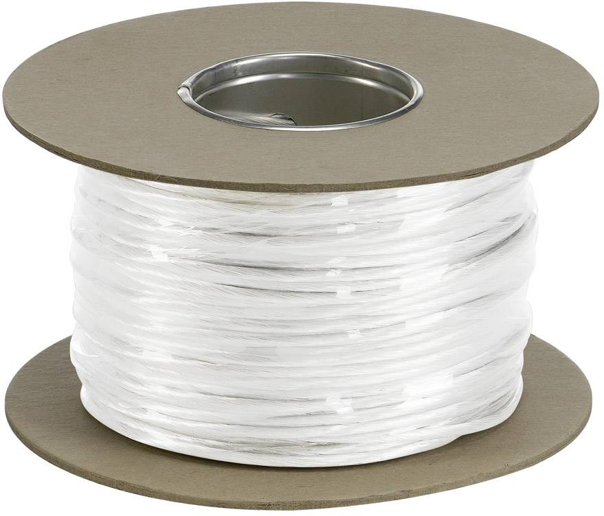 Nízkonapěť. komponent lankových systémů SLV 139041 bílá
