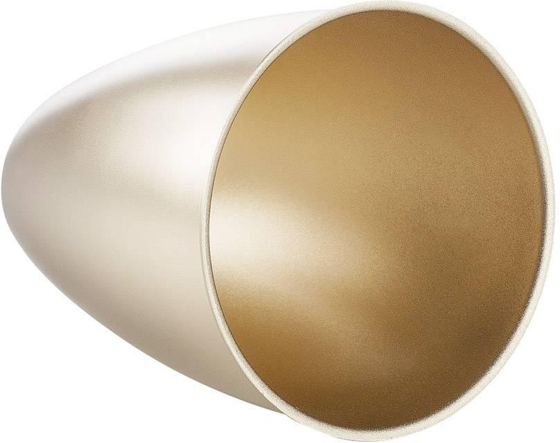 SLV 1000809 zlatá