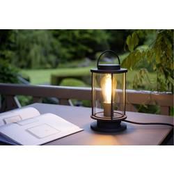 Venkovní osvětlení na stůl SLV Photonia 232095, LED E27 60 W