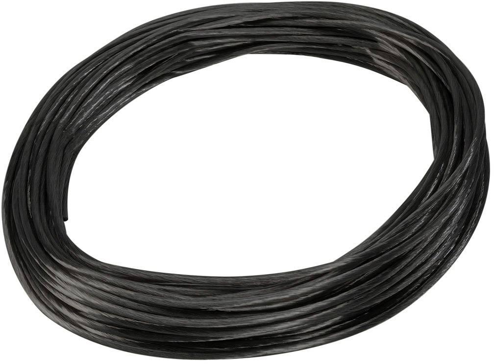 Nízkonapěť. komponent lankových systémů SLV 139030 černá