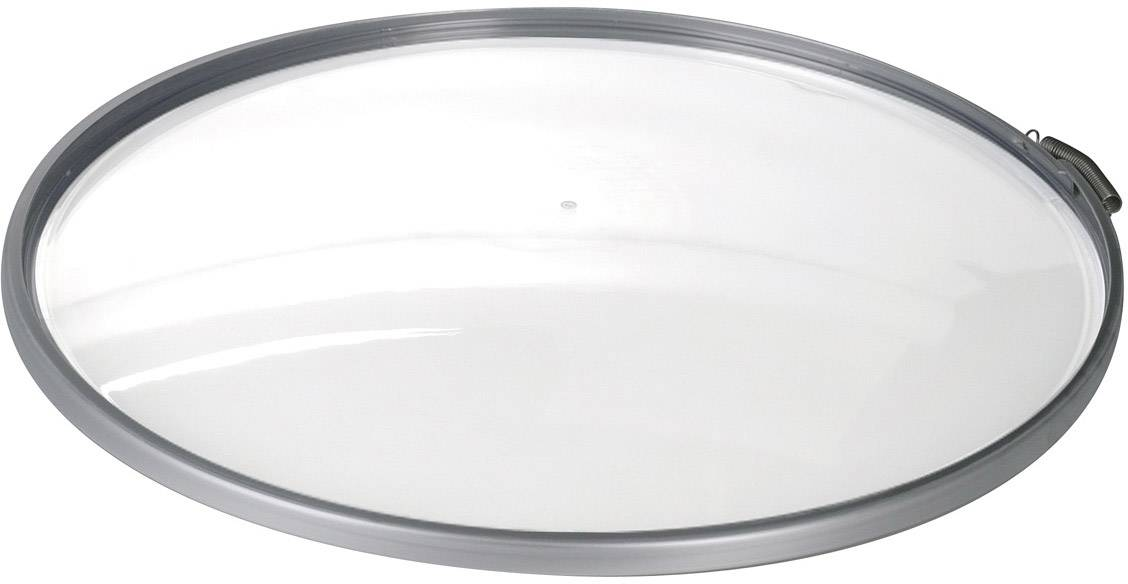 SLV 165160