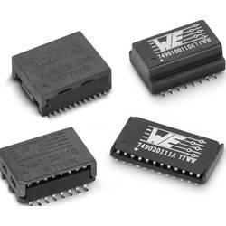Würth Elektronik 7490100161A