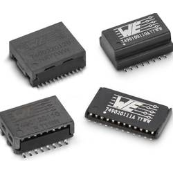 Würth Elektronik 7490120110