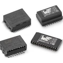 Würth Elektronik 7490140112
