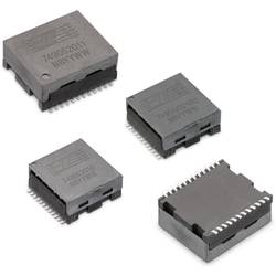 Würth Elektronik 749050018