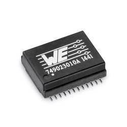 Würth Elektronik 749023010A