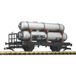 G cisternový vůz značky DB Piko G 37831