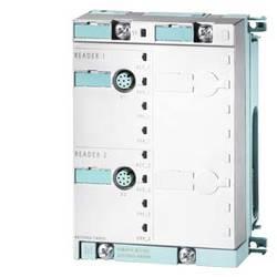 PLC rozširujúci modul Siemens 6GT2002-1HD01 6GT20021HD01, 24 V/DC