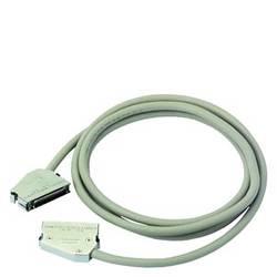 Kábel Siemens 6DD1684-0GD0 6DD16840GD0