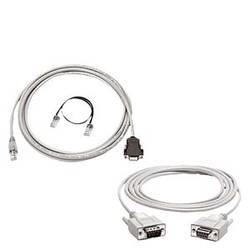 Konektor Siemens 6XV1440-2AN25 6XV14402AN25